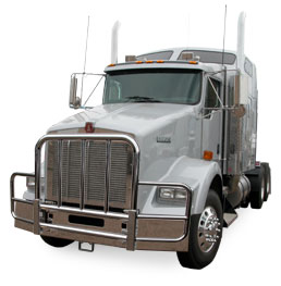 Truck Leasing